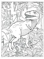Tyrannosaurus-coloring-pages-28
