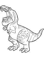 Tyrannosaurus-coloring-pages-29