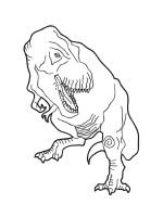 Tyrannosaurus-coloring-pages-30