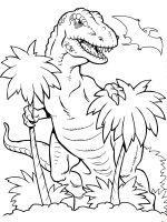 Tyrannosaurus-coloring-pages-31