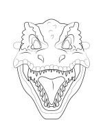 Tyrannosaurus-coloring-pages-33