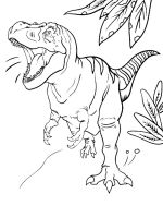 Tyrannosaurus-coloring-pages-37
