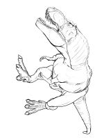 Tyrannosaurus-coloring-pages-38