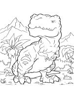 Tyrannosaurus-coloring-pages-41