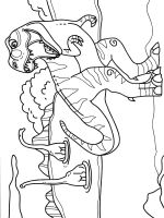 Tyrannosaurus-coloring-pages-7