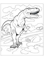 Tyrannosaurus-coloring-pages-8