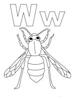 Wasp-coloring-pages-1