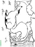 Wild-Animal-coloring-pages-11