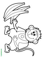Wild-Animal-coloring-pages-26