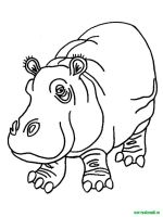 Wild-Animal-coloring-pages-38