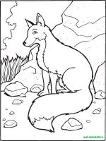 Wild-Animal-coloring-pages-44