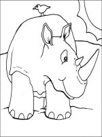 Wild-Animal-coloring-pages-45