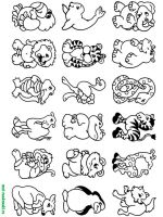 Wild-Animal-coloring-pages-49