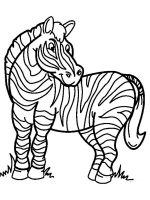 Wild-Animal-coloring-pages-50
