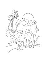 Wild-Animal-coloring-pages-80