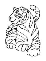 Wild-cats-coloring-pages-10