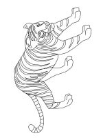 Wild-cats-coloring-pages-17