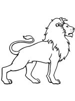 Wild-cats-coloring-pages-20
