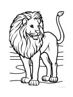 Wild-cats-coloring-pages-22