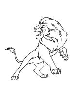 Wild-cats-coloring-pages-32