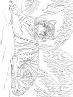 Wild-cats-coloring-pages-33