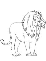 Wild-cats-coloring-pages-5