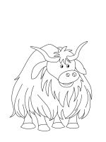Yak-coloring-pages-10
