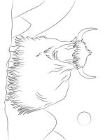 Yak-coloring-pages-15