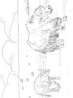 Yak-coloring-pages-18
