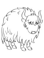 Yak-coloring-pages-7