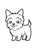 Yorkshire-Terrier-coloring-pages-8