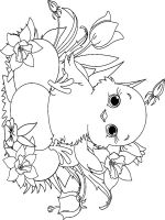 animals-baby-chick-coloring-pages-11