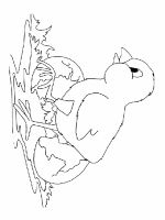 animals-baby-chick-coloring-pages-14