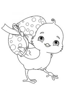 animals-baby-chick-coloring-pages-17