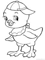 animals-baby-chick-coloring-pages-2