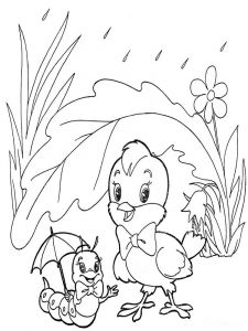 animals-baby-chick-coloring-pages-4