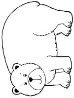 coloring-pages-animals-bear-11