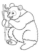 coloring-pages-animals-bear-22