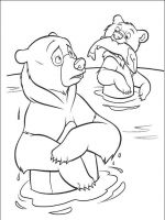 coloring-pages-animals-bear-5