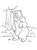 coloring-pages-bear-27