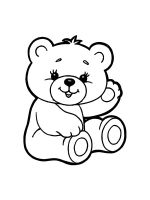 coloring-pages-bear-31