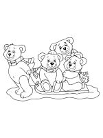 coloring-pages-bear-34