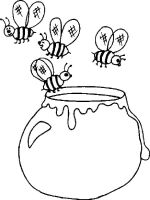 coloring-pages-bee-15