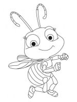 coloring-pages-bee-17