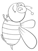 coloring-pages-bee-18