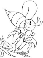 coloring-pages-bee-19