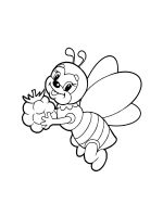 coloring-pages-bee-2