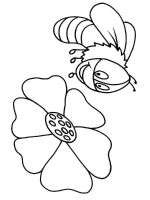 coloring-pages-bee-23
