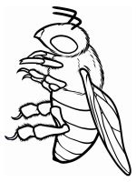 coloring-pages-bee-25