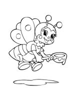 coloring-pages-bee-27